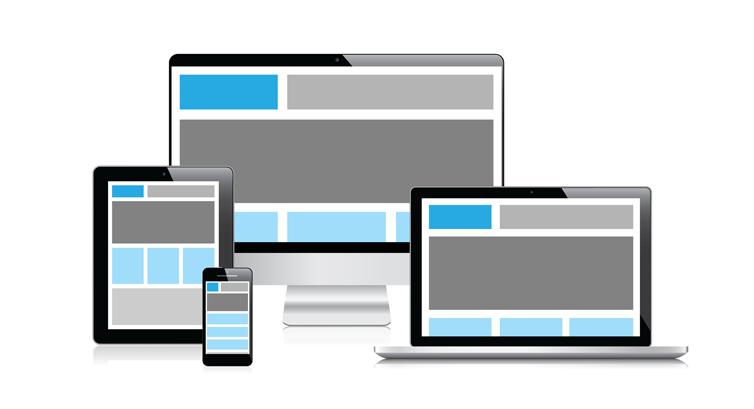 formation ergonomie web nantes