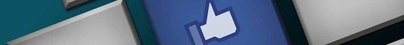 Agence de gestion de campagnes Facebook