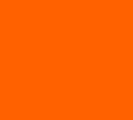 Logo de l'agence 404 à Angers