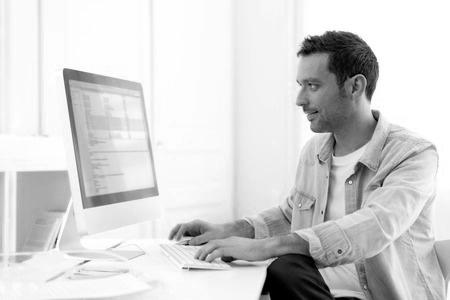 responsable-webmarketing-externalisé