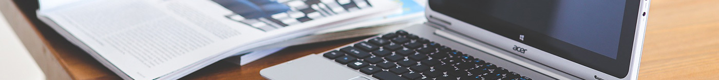 Avantages Formation E-learning